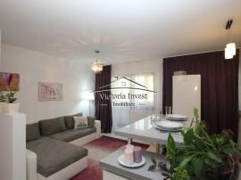 Apartament 2 camere, decomandat, Berceni