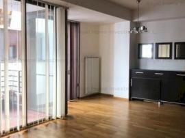 Apartament Impecabil | 3 Camere | Ultra Finisat | Parcare |