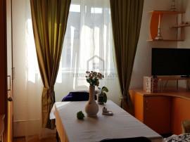 Apartament 2 camere, decomandat, zona Iosefin