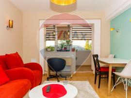 Apartament 2 camere Banu Manta-Victoriei