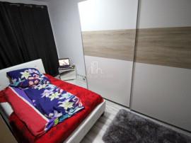 Apartament 3 Camere Renovat In Tg Mures, Bulevardul 1848