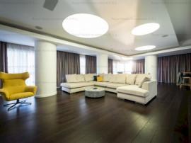 Apartament Impecabil 3 Camere | Ultra Finisat | Boxa | Flore