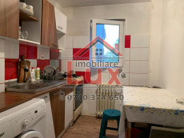 ID intern 2266: Apartament 2 camere * Str Eternitatii