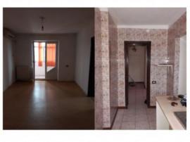 Apartament 3 camere, Giurgiu
