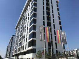 Metro Militari, apartament 3 camere, loc parcare CVC