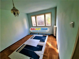 Apartament 3 camere et 1/4 Bd Constructorilor - Cartier Cran