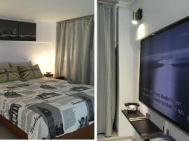 Virtutii, bloc nou, apartament 2 camere, modern, 400 euro