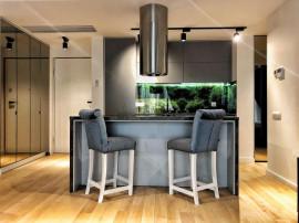 Apartament 2 camere - One Plaza Herastrau
