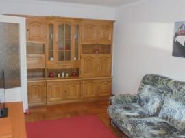 Apartament cu 3 camere decomandat in Deva, Progresul mobilat