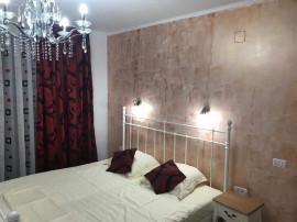 Apartament situat in zona FALEZA NORD, in bloc nou,