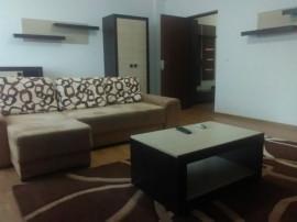 Apartament situat in zona TROCADERO, in bloc nou,