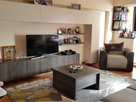Apartament 3 camere dec. CT, Mazepa 2