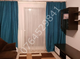 Apartament 2 camere,bloc 2019,Militari,Plaza Residence,