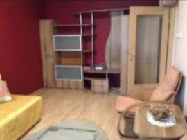 Apartament 1 camera zona Sensului Giratoriu Marasti