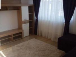 Inchiriez apartament in Militari Residence