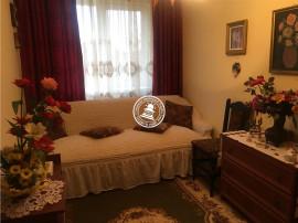 Apartament 3 camere Tatarasi,