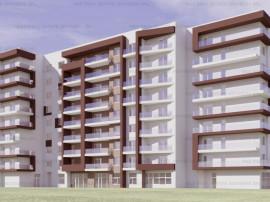 Apartament 2 camere - 4 min Metrou Teclu - Comision 0