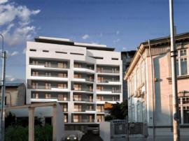 Apartament 2 camere ULTRA Central! Finalizat! Dacia cu Emine