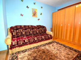 Apartament 2 camere, Alexandru cel Bun, CT