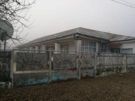 Casa si teren, Sat Jorasti - 3001235