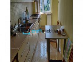 Apartament 2 camere decomandate, 46 mp, Manastur