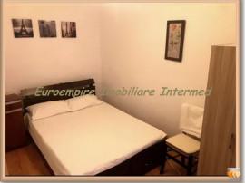 Apartament 2 camere zona TOMIS NORD, MOBILAT/UTILAT, 36500 e