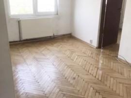 Apartament 2 camere, ND, Tatarasi - Ciric