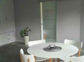 Apartament 2 camere finalizat Militari Residence / COMISION