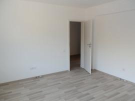 [Metrou Dimitrie Leonida] Apartament 2 camere - Finalizat
