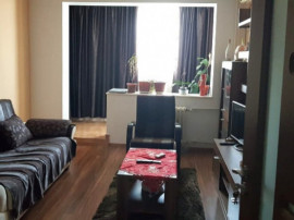Tomis III - Apartament 2 camere curat si ingrijit !
