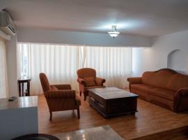 Duplex 4 Camere| Unirii-Fantani |Sauna+2 Terase+Parcare