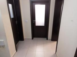 Apartament 2 camere 57 mp complet mobilat și utilat Cug
