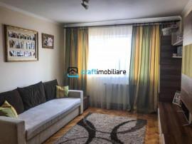 Apartament 2 camere, 50mp, Manastur