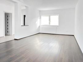 Duplex 4 camere Sanpetru
