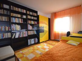 Inchiriere apartament 3 camere, Manastur, comision 0% la ...