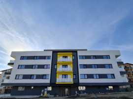 Apartament 3 camere, Galata - Platoul Insorit
