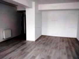 Apartament 3 camere in Ploiesti, zona 9 Mai, in bloc nou
