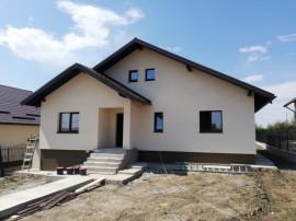 Casa individuala 4 camere, beci, zona Valea Adanca