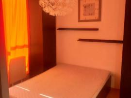 Inchiriez apartament 2 camere zona UTA Ared - 17362