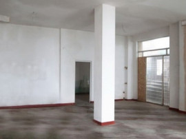 Ultracentral - Piata Ovidiu, spatiu comercial/ birouri.