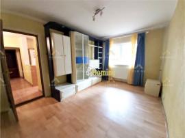 Apartament 2 camere, Decomandat, Utilat, Zona Manastur