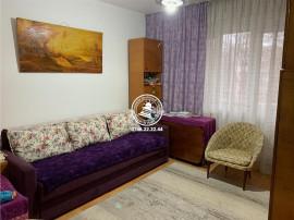 Apartament 4 camere Tatarasi,