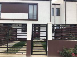 Casa in Militari Residence