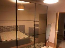 Apartament 2 camere 77 mp , Titan Ozana