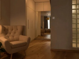 Apartament decomandat Militari Residence