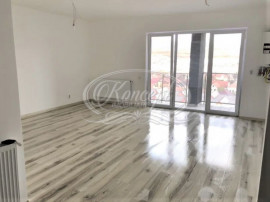 Apartament nou cu 1 camera in zona Iris