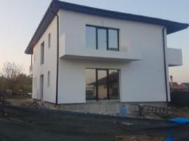 Duplex Valea Adanca