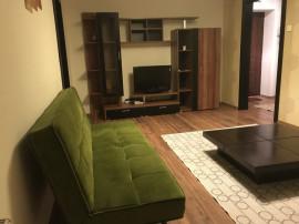 Inchiriez Apartament 2 Camere Gara de Nord - Dinicu Golescu