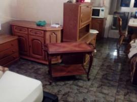 EE/682 Apartament cu 1 cameră în Tg Mureș - Tudor