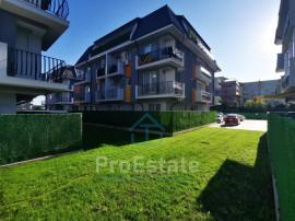 Apartament 3 camere Maramures Residence, loc parcare inclus!